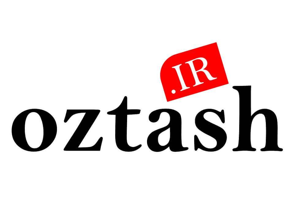 oztash