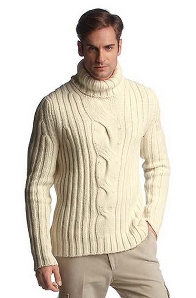 ترخیص لباس زمستانی ترک
