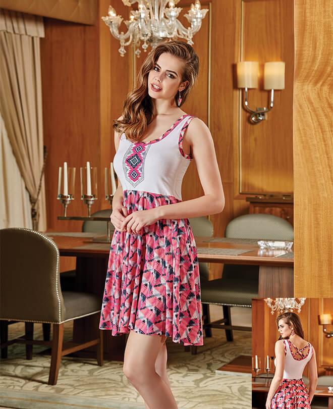 فروش به صورت عمده لباس ترک
