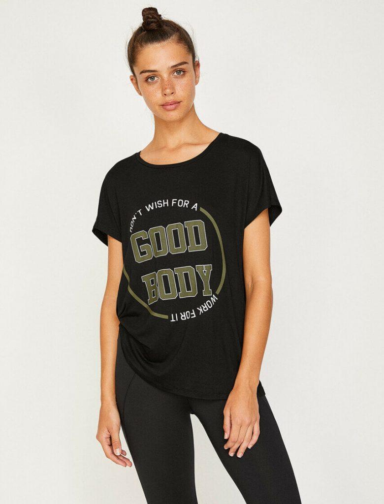 پخش عمده تی شرت ترک
