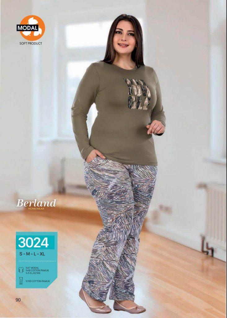 فروش عمده لباس سایز بزرگ ترک
