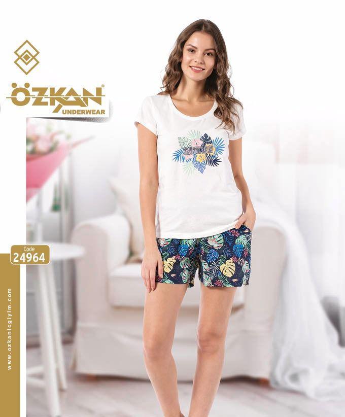 پخش عمده لباس راحتی زنانه