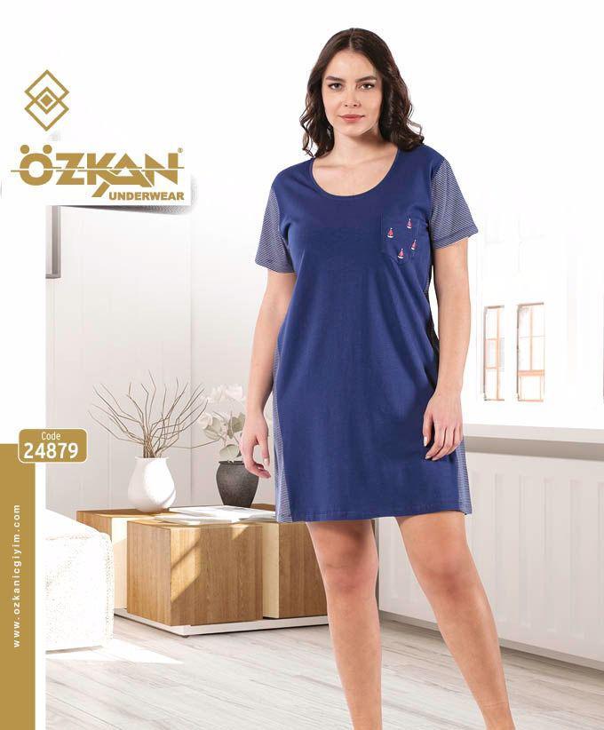 پخش عمده پیراهن زنانه ترک